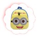 Рюкзак для ребенка Миньон