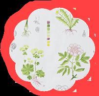 Накидка для грудного кормления Весенний сад