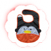 Фартук непромокаемый Пингвин