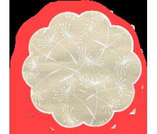 Мешочек для фартука Одуванчики