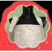 Накидка для грудного кормления Одуванчики