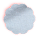 Мешочек для фартука Туман